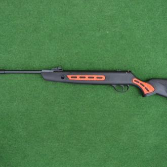 Hatsan Striker 1000S orange
