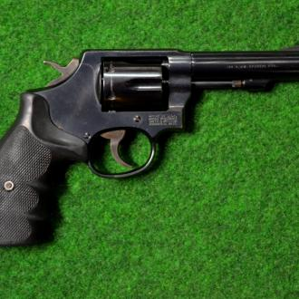 SMITH WESSON 10-14