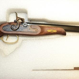 ARDESA DAVY CROCKET .32