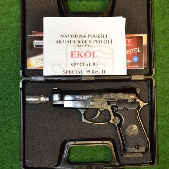 EKOL Special 99 classic