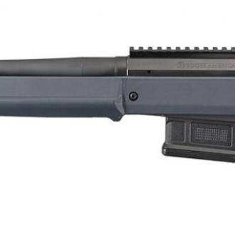 RUGER AMERICAN RIFLE HUNTER