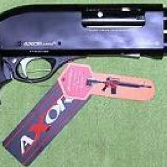 AXOR ARMS PA 8