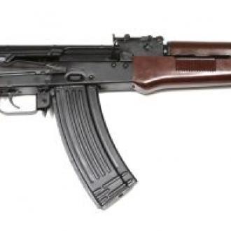 AK74 SEMI