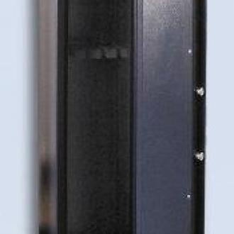 Trezor na 5 zbraní s certifikátem S1/15 RU+A