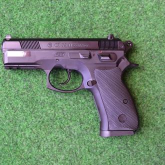 CZ75D Compact