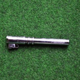 Hlaveň TT-33