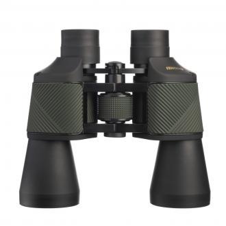 12x50 ZCF Terronic